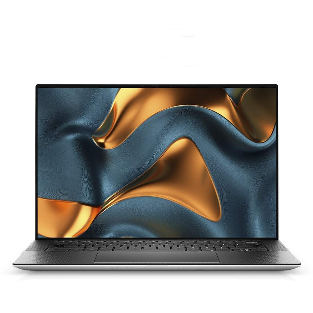 Newest Dell XPS 15.6'' Video editing Laptop