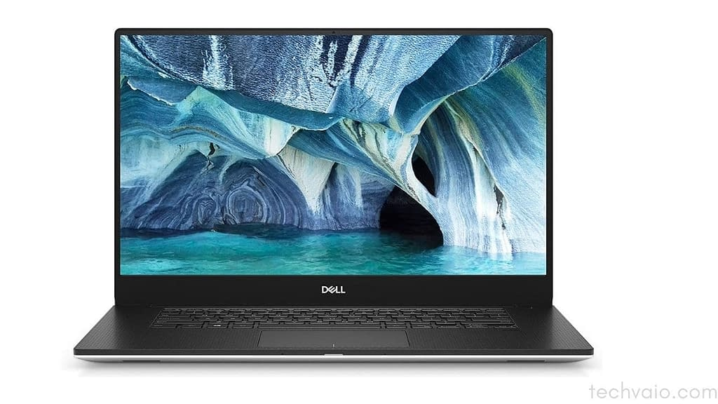 Dell XPS 15 7590 9thGeneration