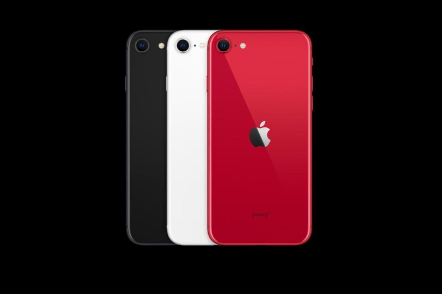 iphone SE2 full Specification