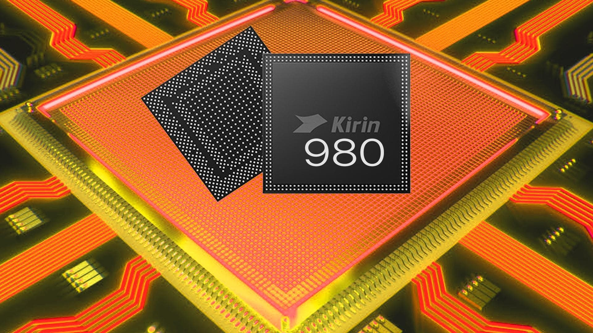 Kirin 980 Processor – Gaming Experience and Features