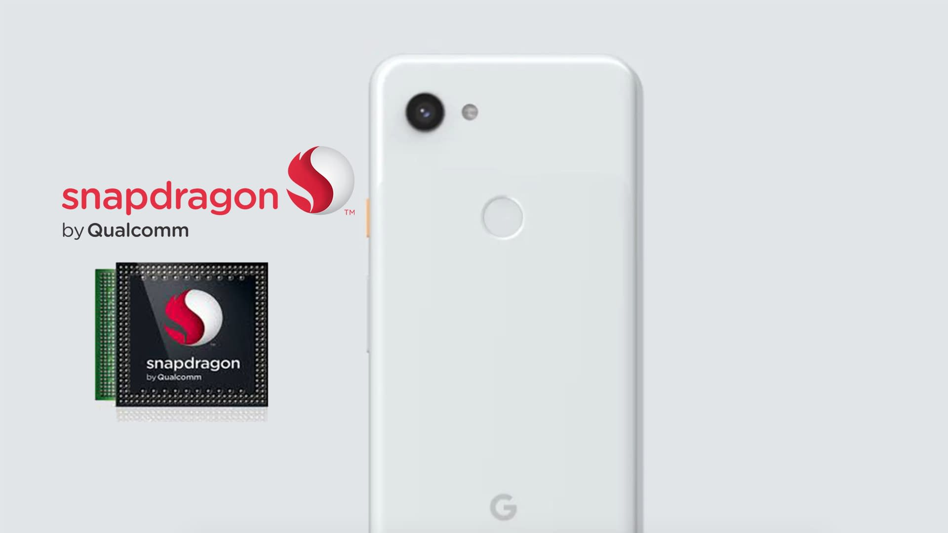 Why Google Pixel 5 choose Snapdragon 768G Processor to be powered