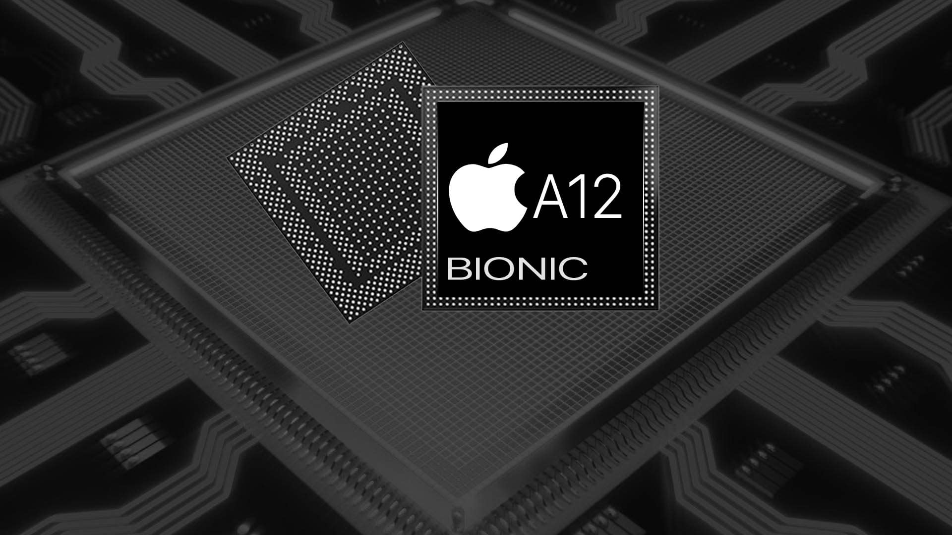 Apple A12 Bionic Processor – Full Overview, Gaming Specification