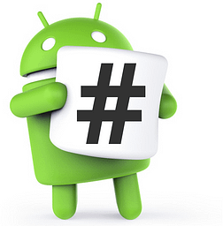 android-m-root