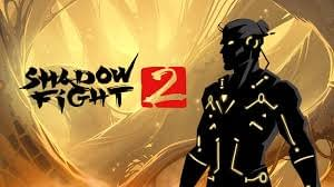Shadow Fight 2 Best Mobile games